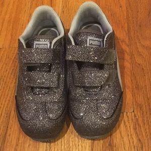 puma whirlwind glitz sneaker